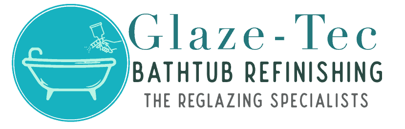 Glaze-Tec Refinishing LLC